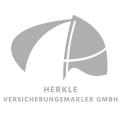 Logo Herkle Versicherungsmakler GmbH