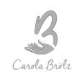 Logo Carola Brölz Ergotherapiepraxis